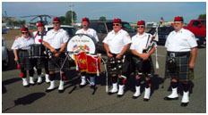 Veterans Parade - Millington, TN @ Millington | Tennessee | United States